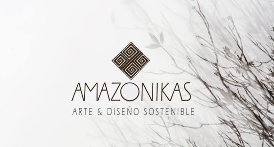 amazonikas.org