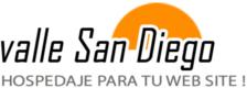 Valle San Diego