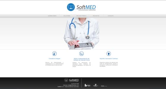 softmedsac.com